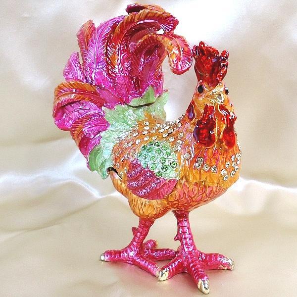 その他のセレブ鶏はコチラ